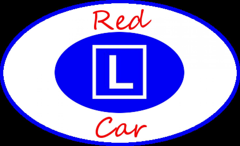 red_car_logo